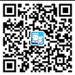 微信公众号:英之杰网络科技
