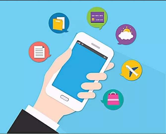 网络电话+淘宝客+促销模式,打造商家活动促销利器