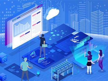 2021微电话企业电销外呼系统能做什么?